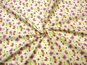 Textil_sample v5 mk1