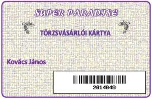 card mk2