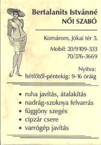 Szöszi3